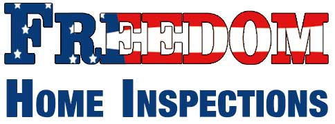 Freedom Home Inspections